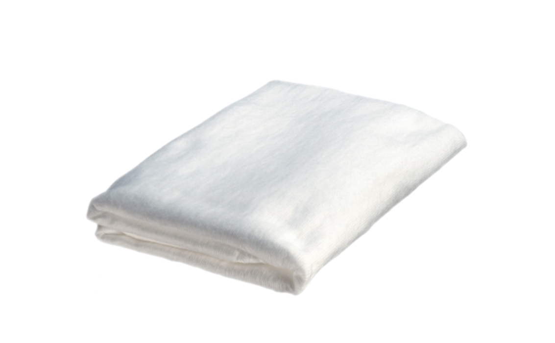 Molleton 100% coton absorbant 200gr/m2 0